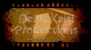 new dk productions logo copy